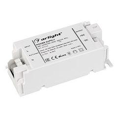 Блок питания ARJ-LE35700 (25W, 700mA, PFC)