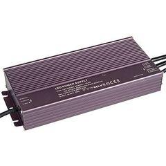 Блок питания ARPV-LG24480-PFC-S (24V, 20.0A, 480W)