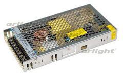 Блок питания HTS-200-48-FA (48V, 4.4A, 211W)