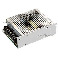 Блок питания ARS-100-12 (12V, 8.3A, 100W)