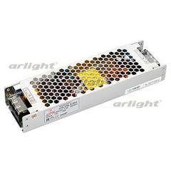 Блок питания HTS-150L-5-Slim (5V, 30A, 150W)