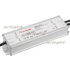 Блок питания ARPV-UH24240-PFC-0-10V (24V, 10.0A, 240W)