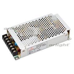 Блок питания HTS-150-5-Slim (5V, 30A, 150W)