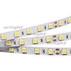 Лента RT 2-5000 24V Warm2700 2x (5060, 300 LED, LUX)