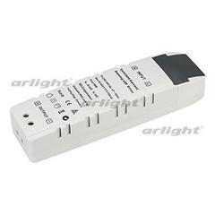 Блок питания ARJ-LK65700-DIM (45W, 700mA, PFC, Triac)