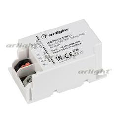 Блок питания ARJ-LE57350 (20W, 350mA, PFC)