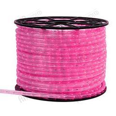 Дюралайт ARD-REG-STD Pink (220V, 36 LED/m, 100m)