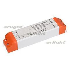 Блок питания ARJ-SP361000-DIM (36W, 1000mA, PFC, Triac)