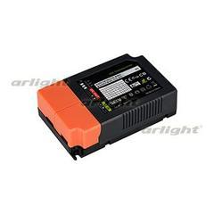 Блок питания ARJ-28-0-10V-PFC-B (28W, 400-700mA)