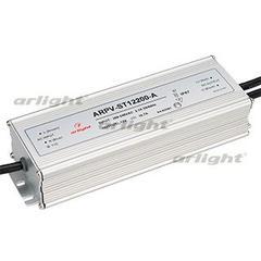 Блок питания ARPV-ST12200-A (12V, 16.7A, 200W)