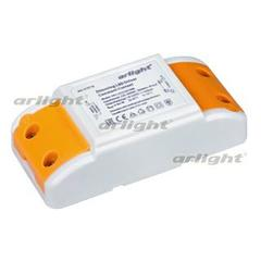 Блок питания ARJ-LK24300-DIM (7W, 300mA, PFC, Triac)
