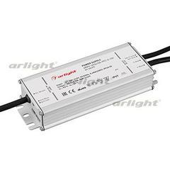 Блок питания ARPV-UH24100-PFC-0-10V (24V, 4.0A, 96W)