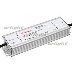 Блок питания ARPV-UH12240-PFC (12V, 20.0A, 240W)