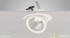 FLIPPER LED